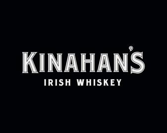 Kinahan's